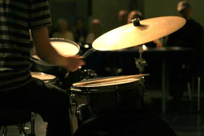 daniel-philip-harding-jazz-