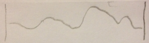 Seli curve